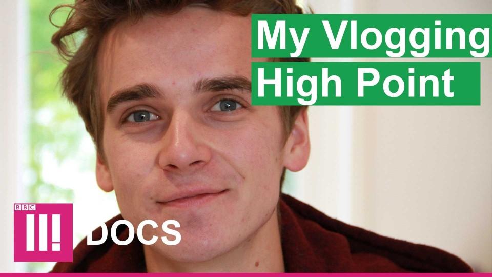Vloggers BBC